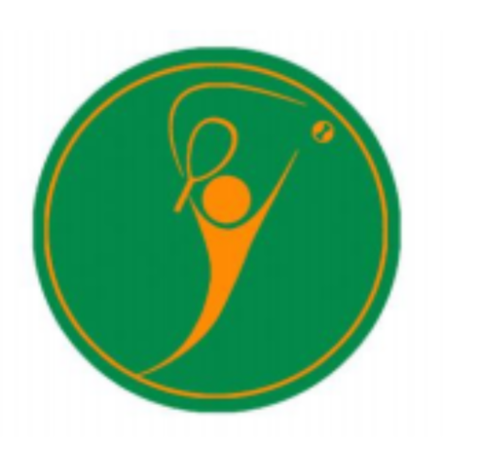 cropped-cropped-logo-5-1